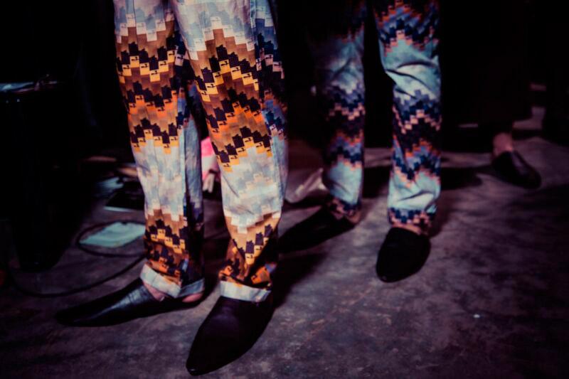 South-African-Menswear-Week-SS16-Backstage_fy47