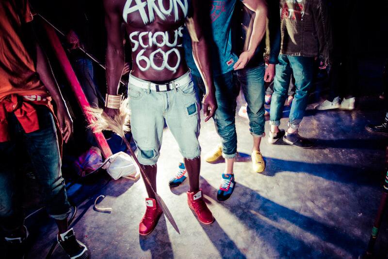 South-African-Menswear-Week-SS16-Backstage_fy48