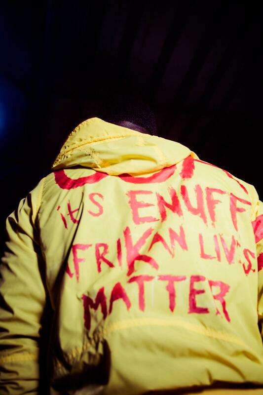 South-African-Menswear-Week-SS16-Backstage_fy49