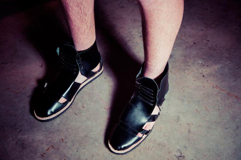 South-African-Menswear-Week-SS16-Backstage_fy5