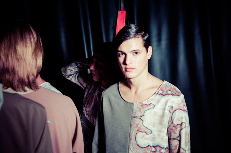 South-African-Menswear-Week-SS16-Backstage_fy7