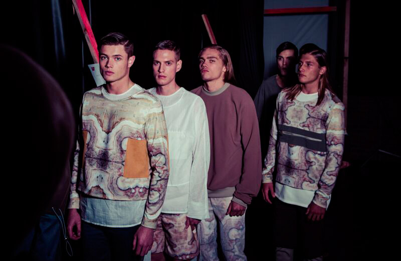 South-African-Menswear-Week-SS16-Backstage_fy8