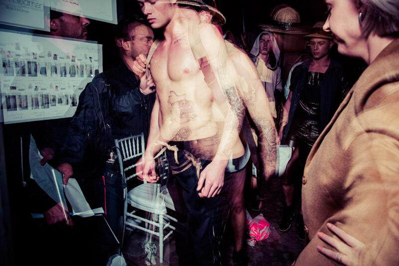 South-African-Menswear-Week-SS16-Backstage_fy9