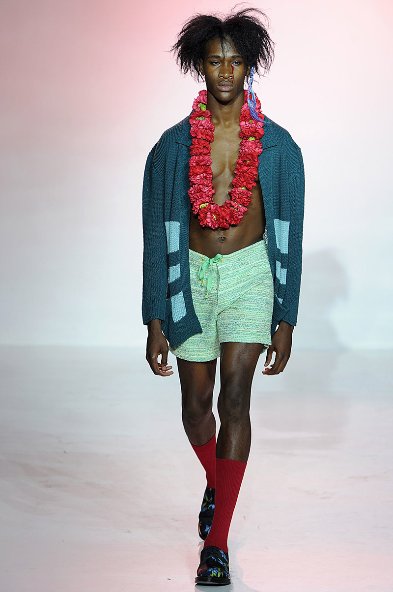 Thaddeus-ONeal-SS16_fy12