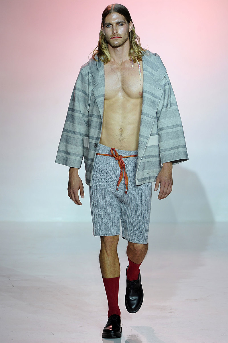 Thaddeus-ONeal-SS16_fy14