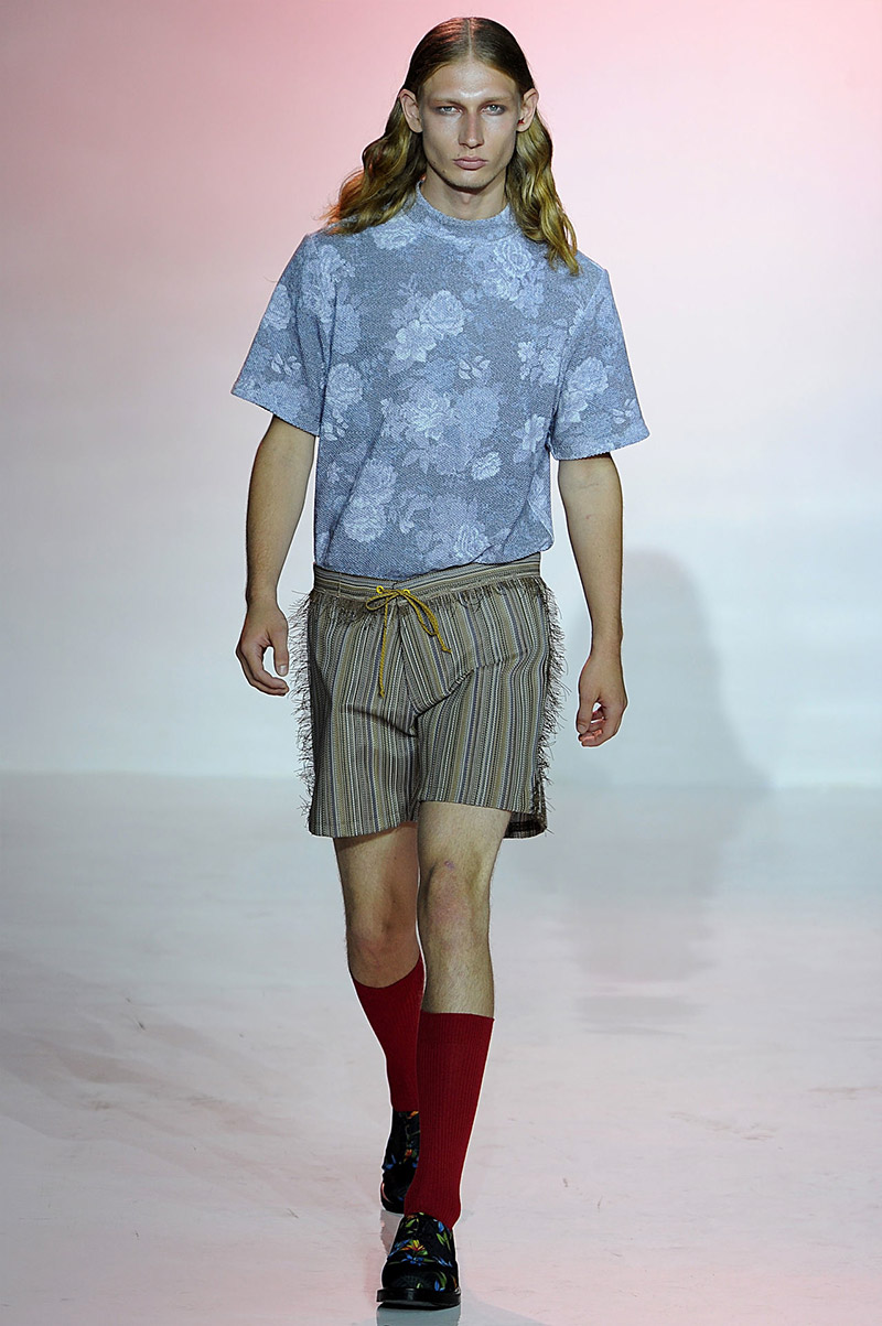 Thaddeus-ONeal-SS16_fy15