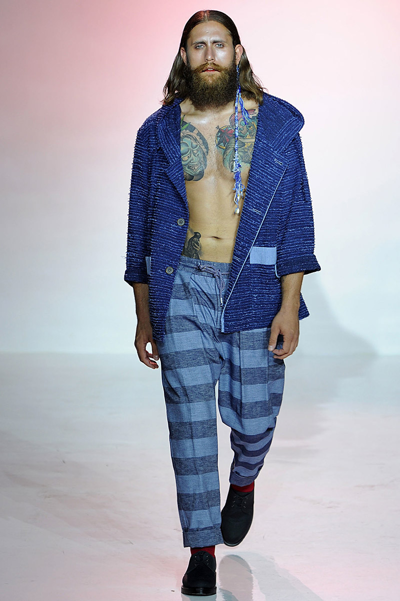 Thaddeus-ONeal-SS16_fy17