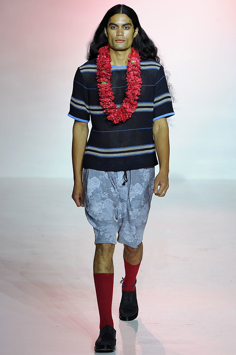 Thaddeus-ONeal-SS16_fy20
