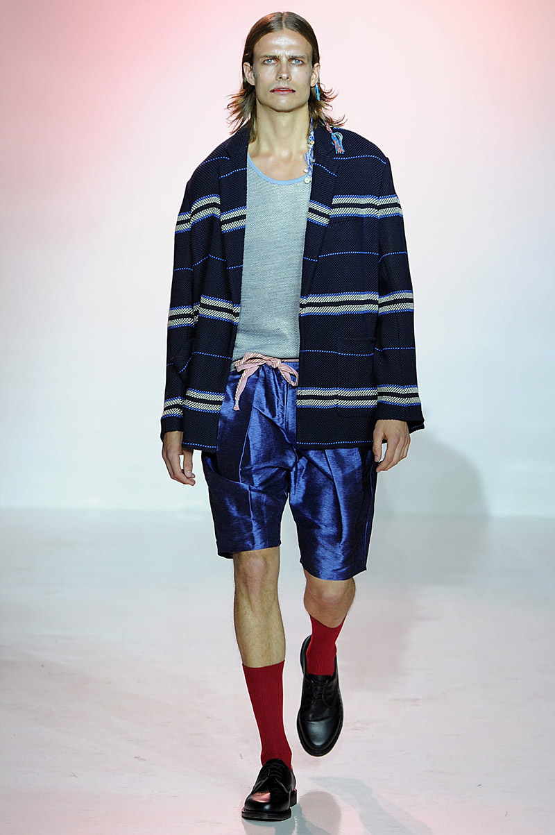 Thaddeus-ONeal-SS16_fy22