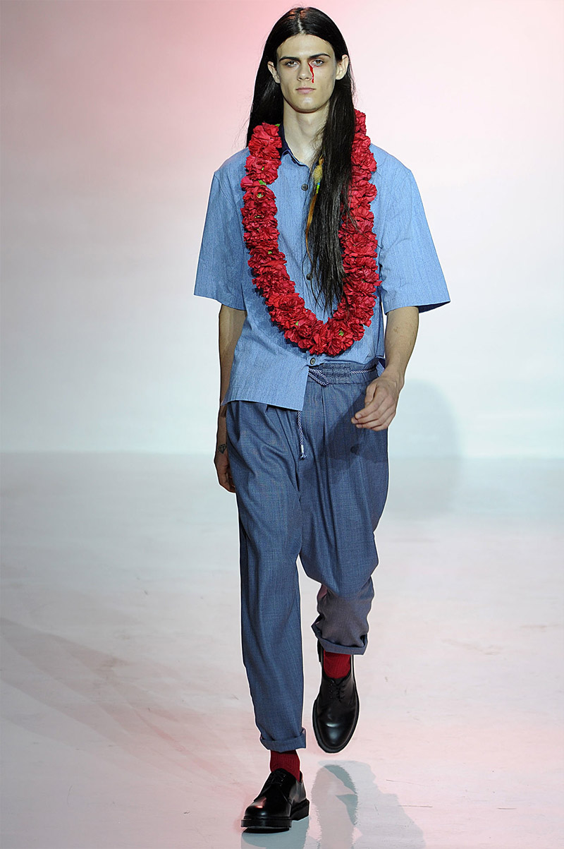 Thaddeus-ONeal-SS16_fy24