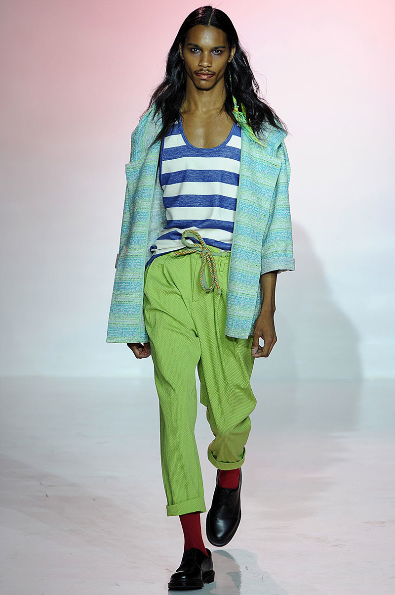 Thaddeus-ONeal-SS16_fy5