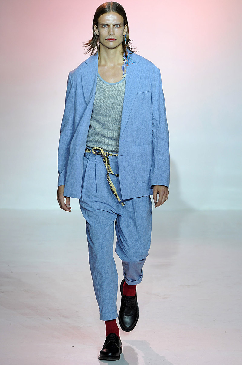 Thaddeus-ONeal-SS16_fy7