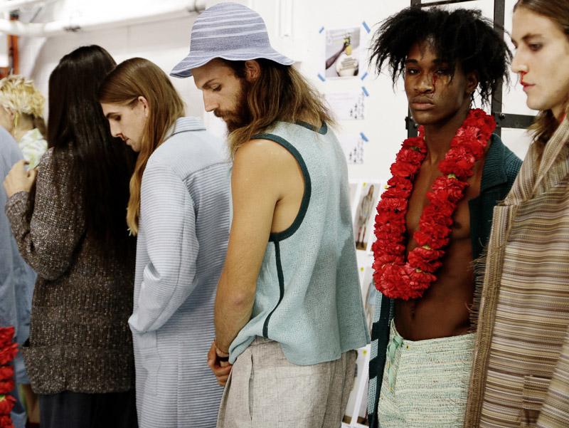 Thaddeus-ONeil-SS16-Backstage_fy15