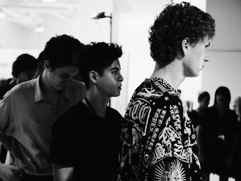 Tim-Coppens-SS16-Backstage_fy11