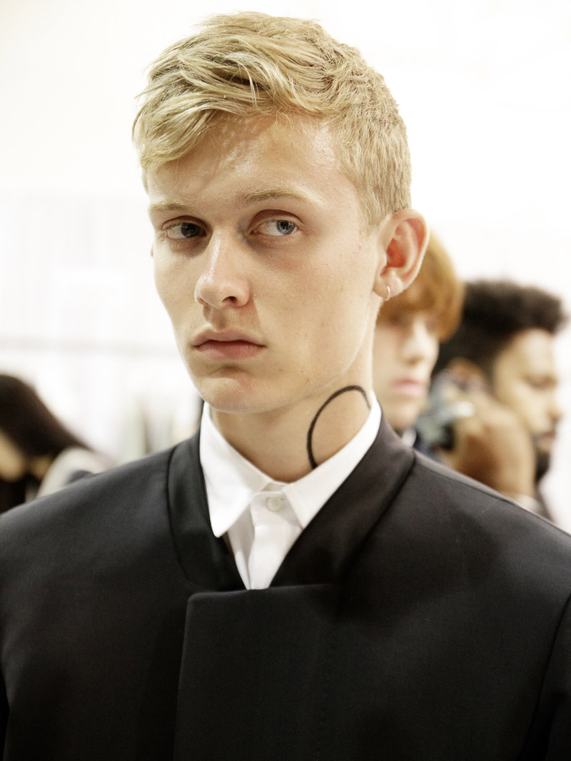Tim-Coppens-SS16-Backstage_fy22