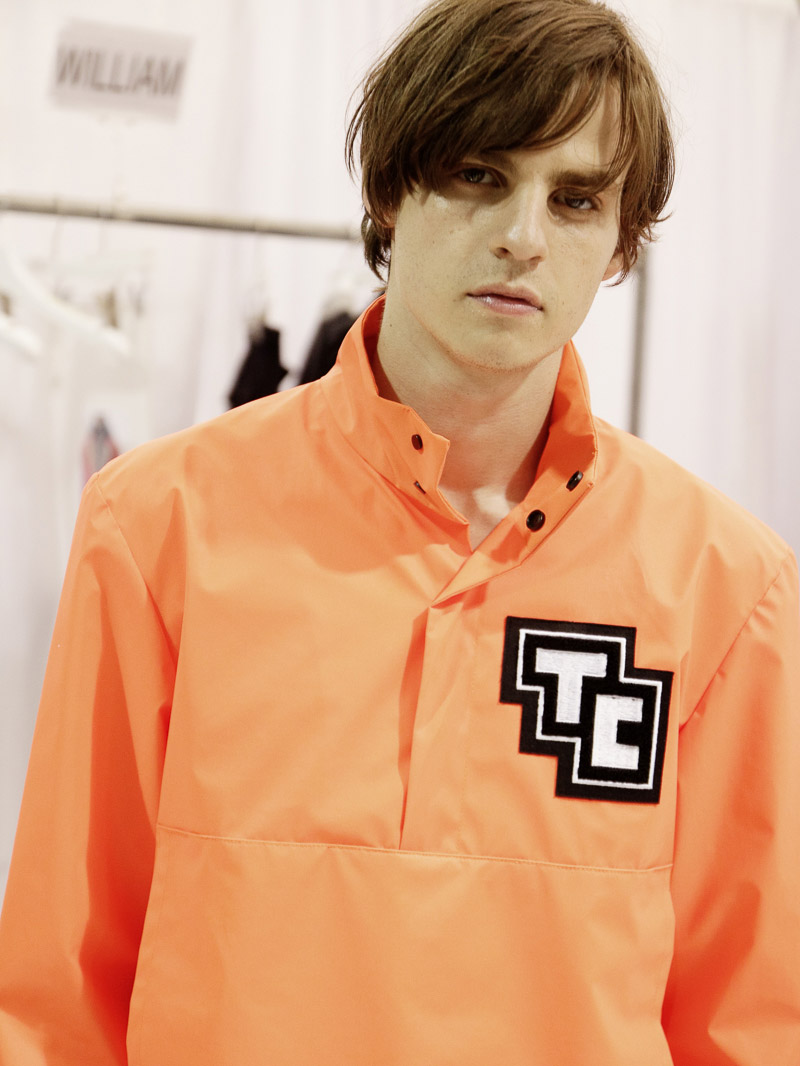 Tim-Coppens-SS16-Backstage_fy24