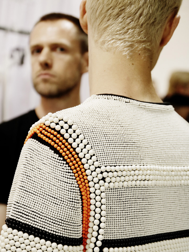 Tim-Coppens-SS16-Backstage_fy25