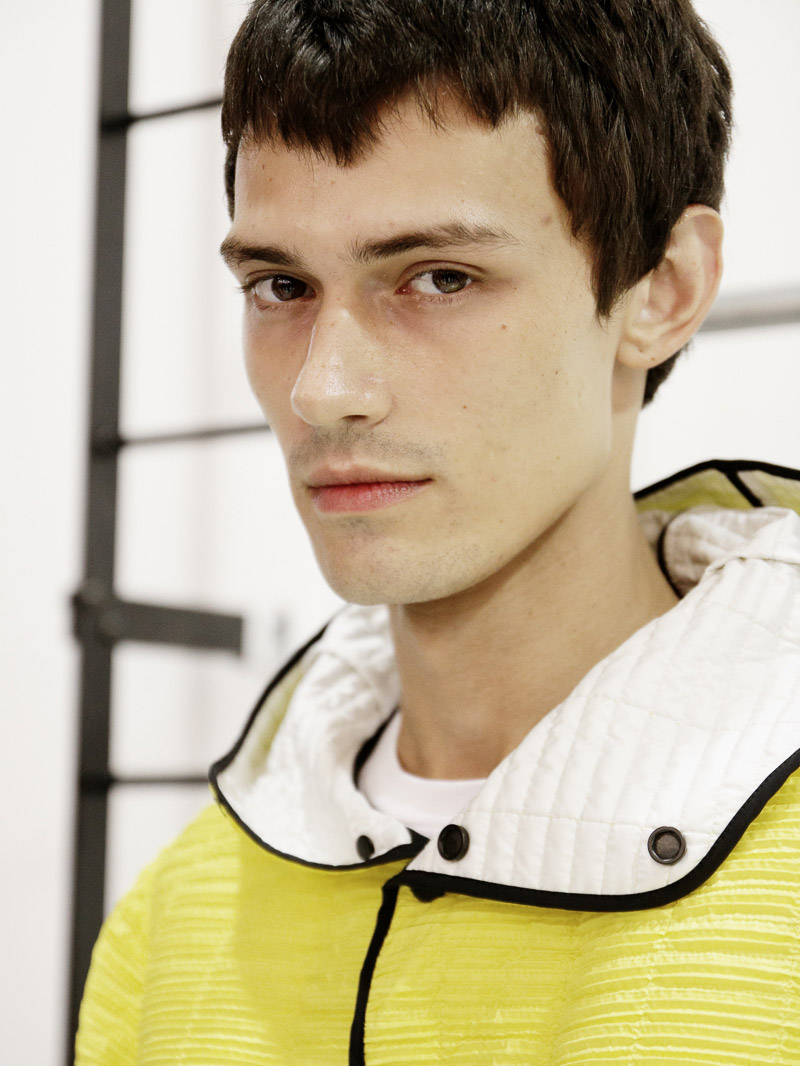 Tim-Coppens-SS16-Backstage_fy28