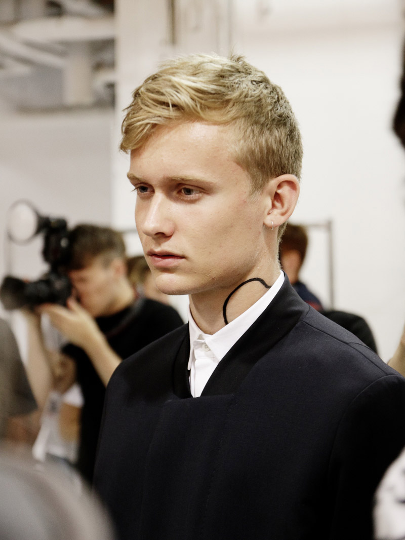 Tim-Coppens-SS16-Backstage_fy32