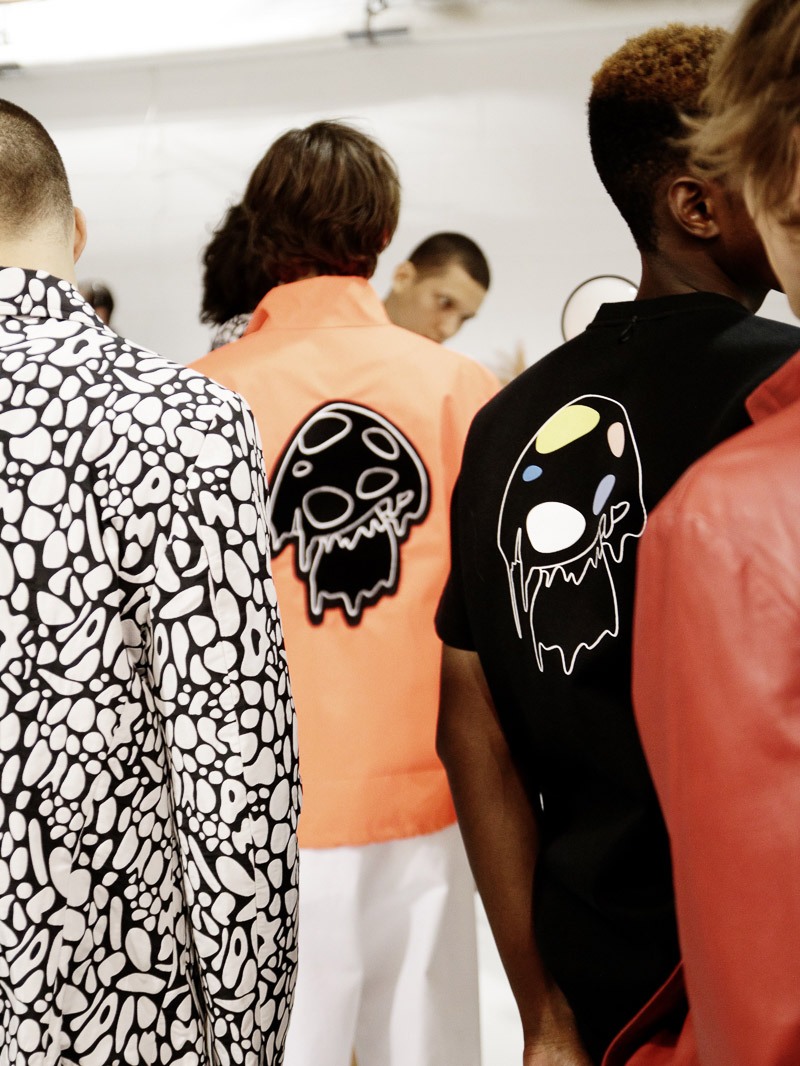 Tim-Coppens-SS16-Backstage_fy33