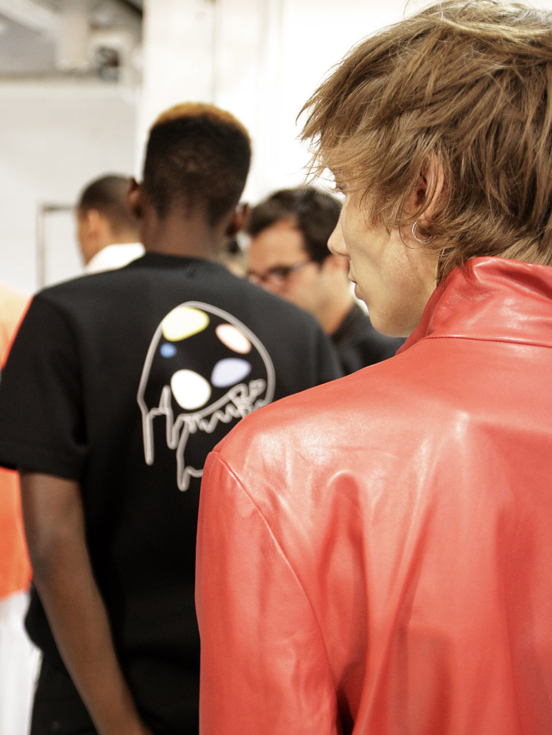 Tim-Coppens-SS16-Backstage_fy34