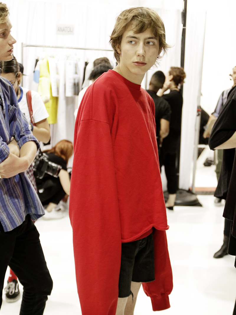 Tim-Coppens-SS16-Backstage_fy9