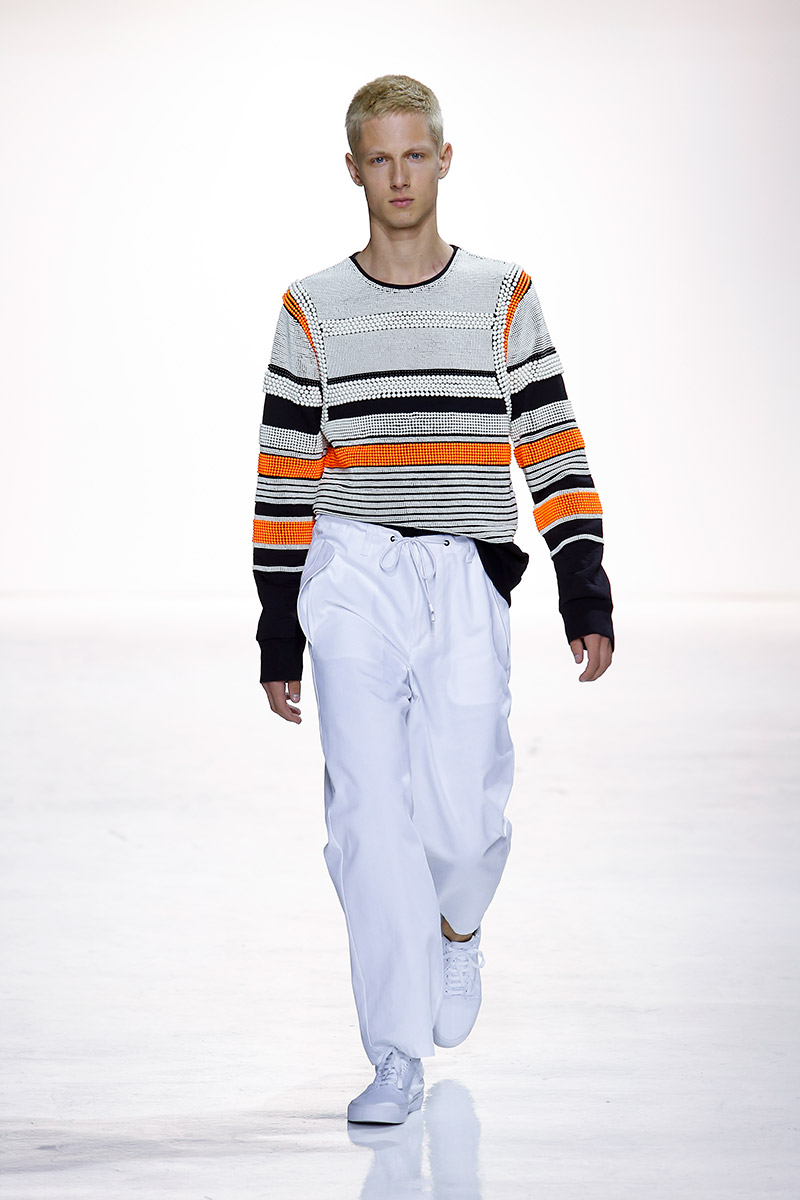 Tim-Coppens-SS16_fy1