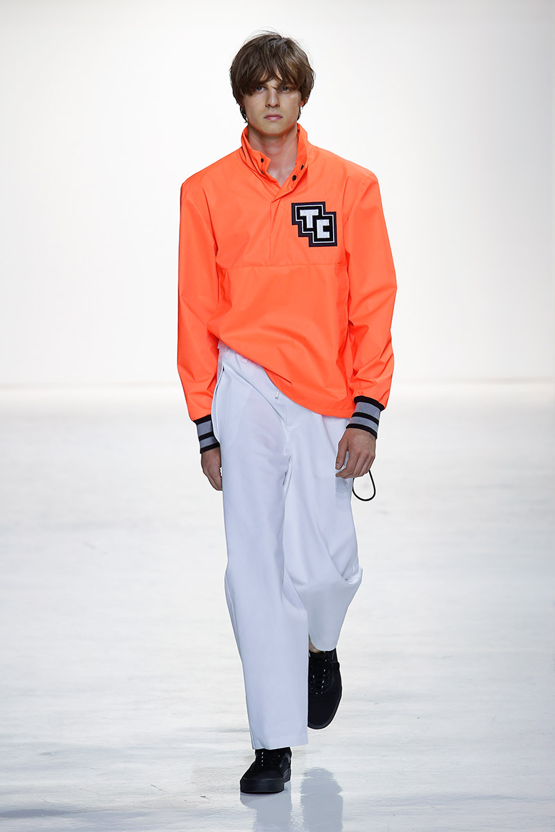 Tim-Coppens-SS16_fy10