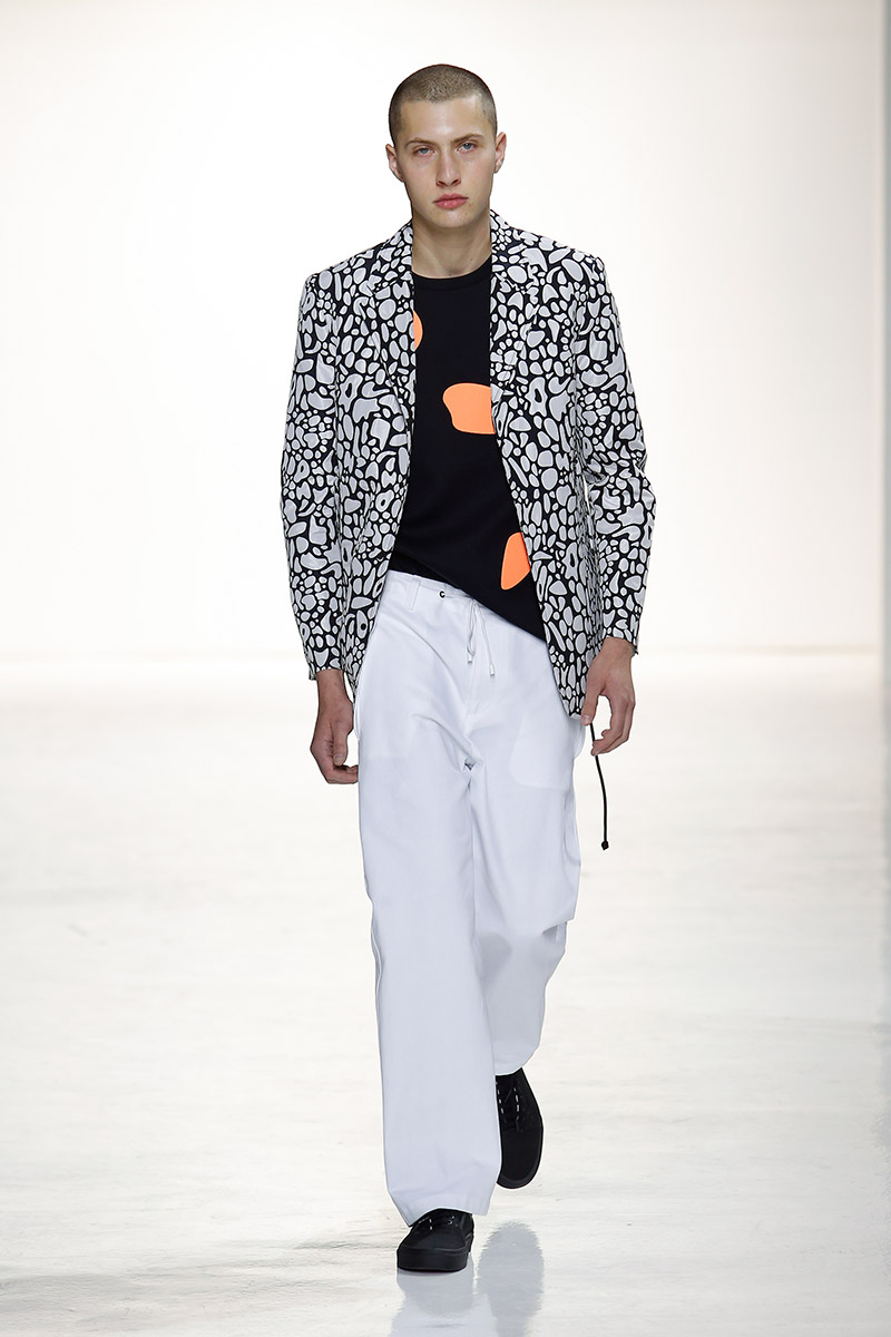 Tim-Coppens-SS16_fy11