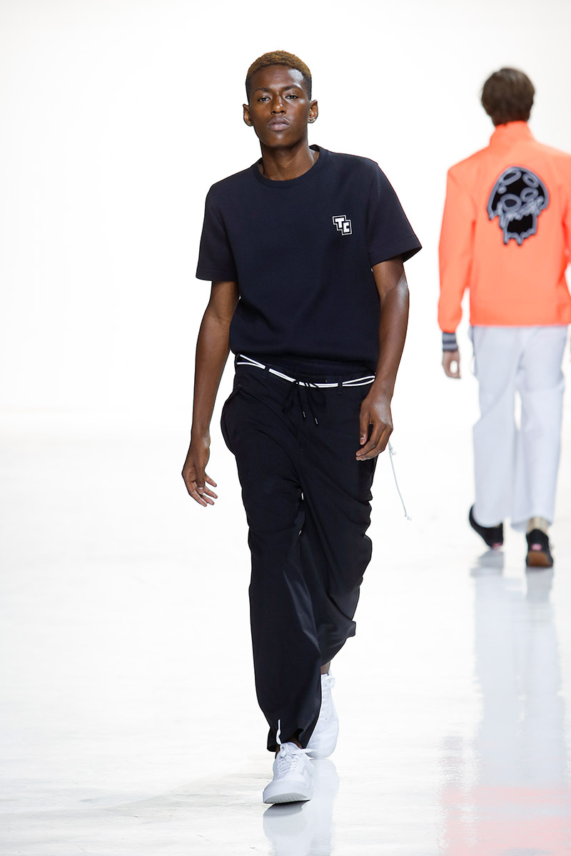 Tim-Coppens-SS16_fy12