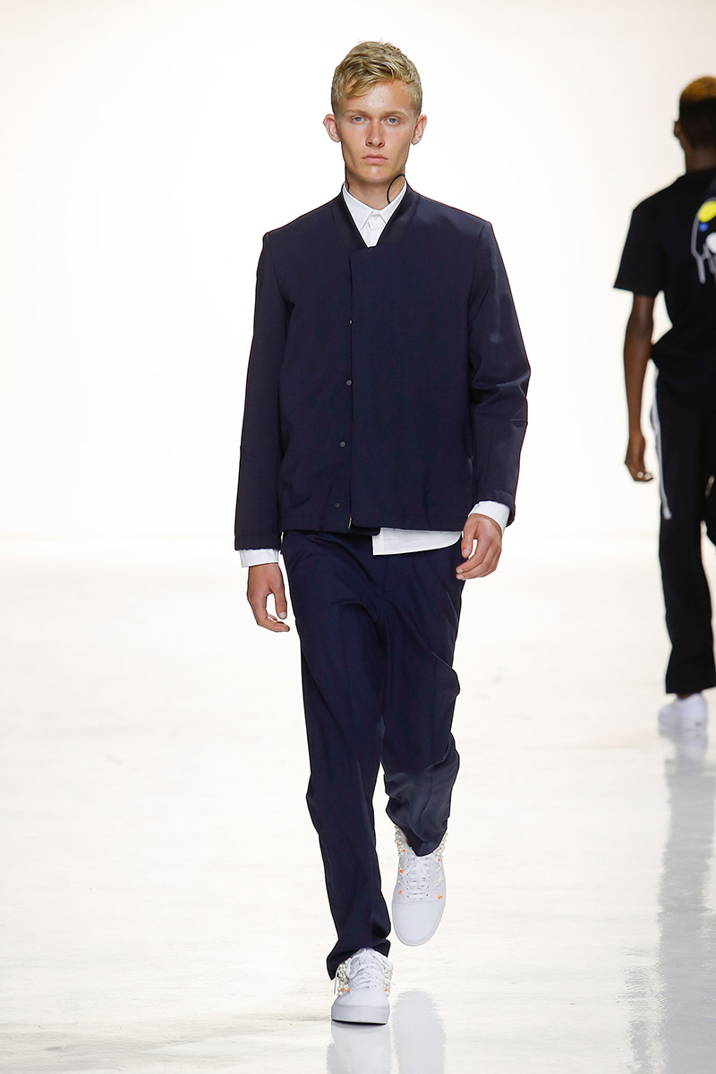 Tim-Coppens-SS16_fy14
