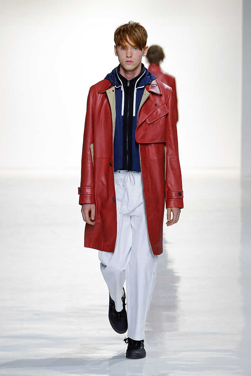Tim-Coppens-SS16_fy15