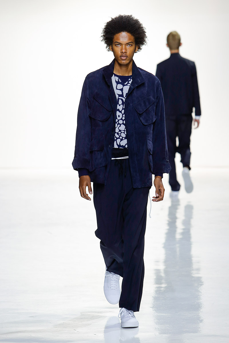 Tim-Coppens-SS16_fy16