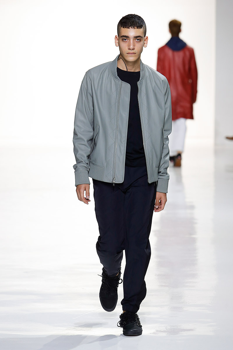 Tim-Coppens-SS16_fy17