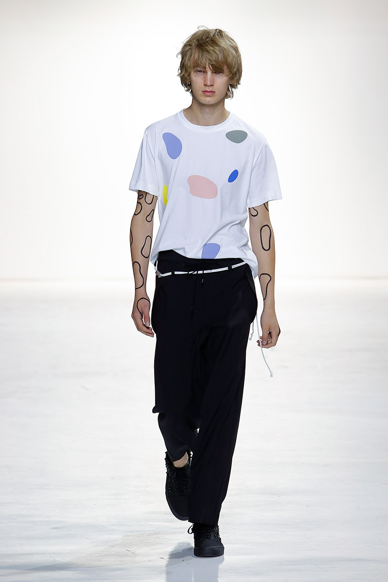 Tim-Coppens-SS16_fy18