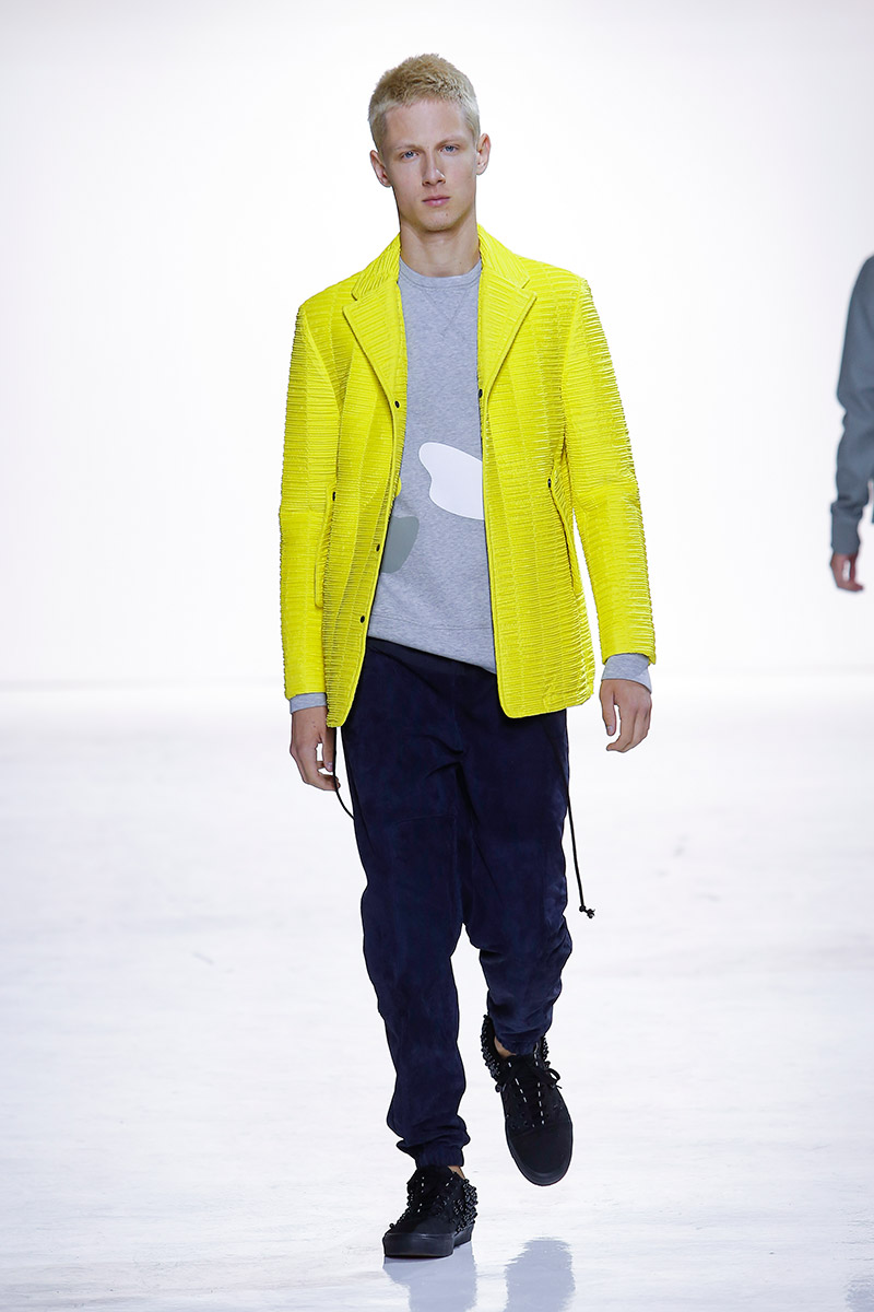 Tim-Coppens-SS16_fy19
