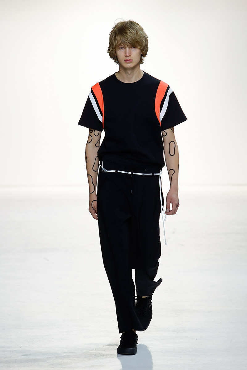 Tim-Coppens-SS16_fy2