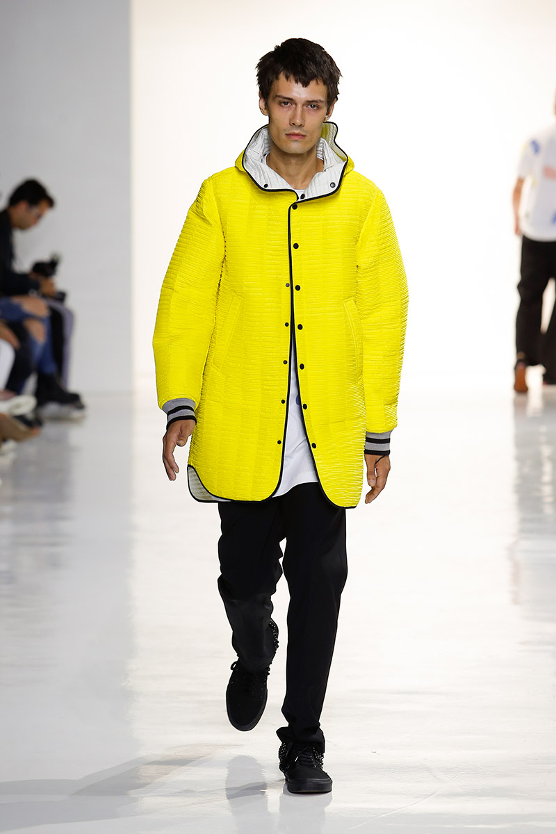 Tim-Coppens-SS16_fy21