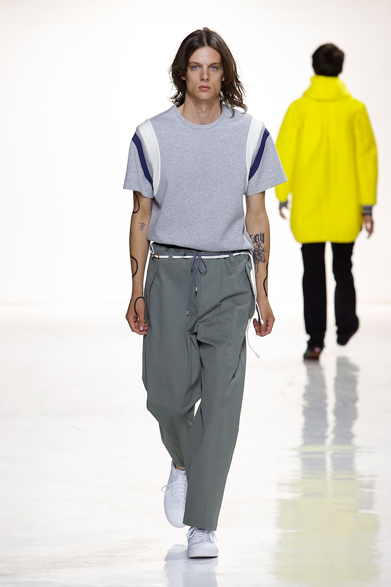 Tim-Coppens-SS16_fy23