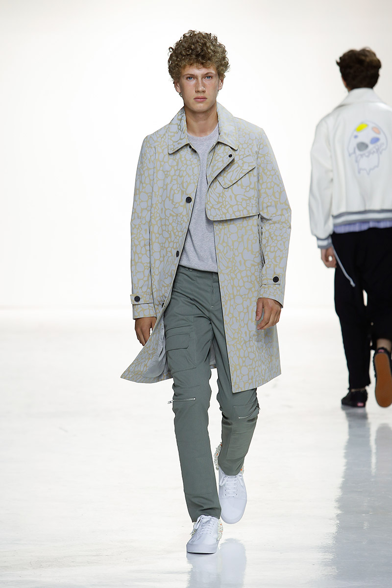 Tim-Coppens-SS16_fy24