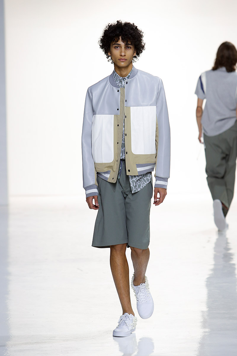 Tim-Coppens-SS16_fy25