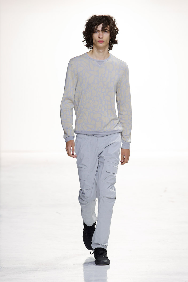 Tim-Coppens-SS16_fy26