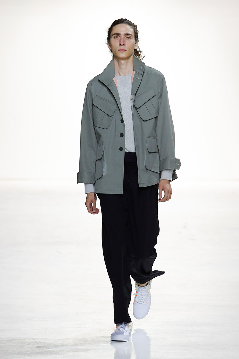 Tim-Coppens-SS16_fy27