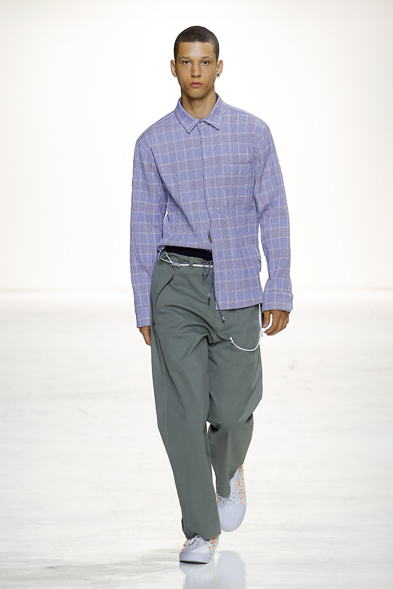Tim-Coppens-SS16_fy28
