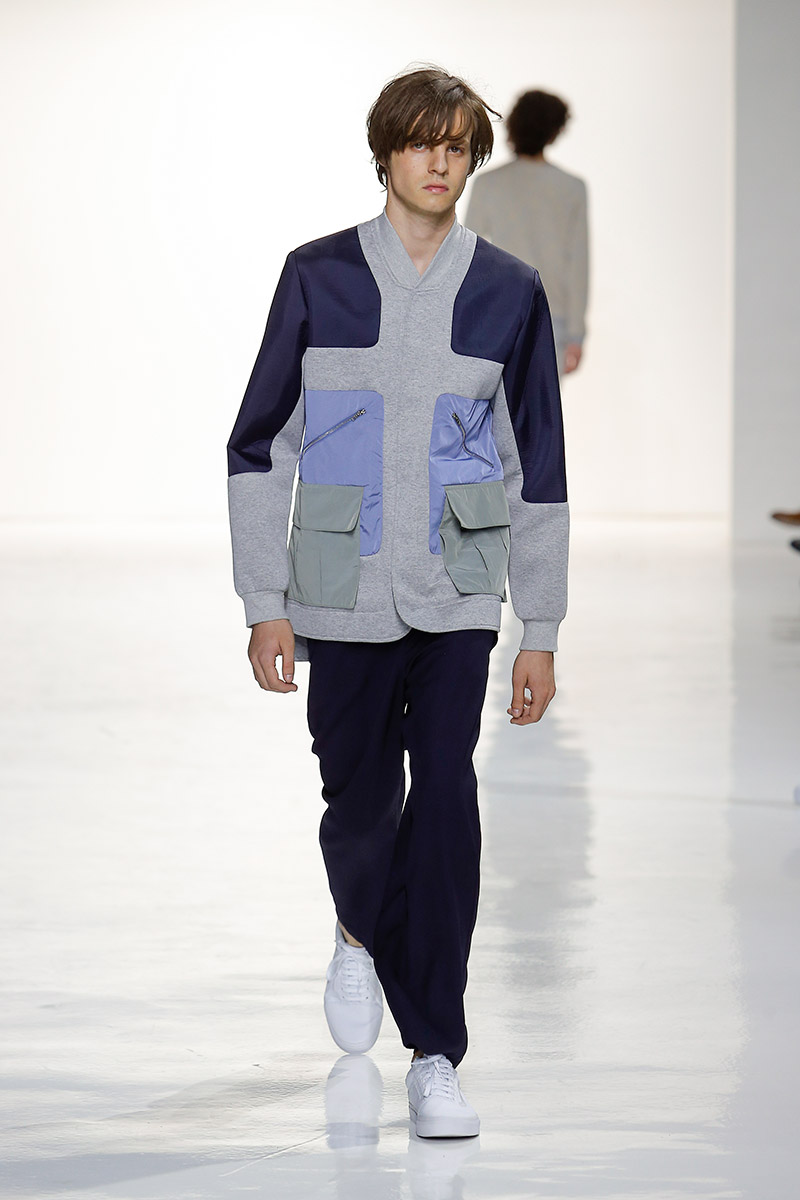 Tim-Coppens-SS16_fy29