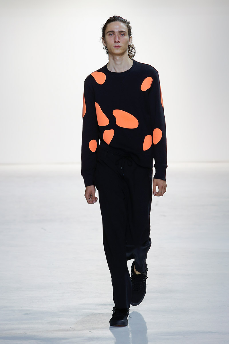 Tim-Coppens-SS16_fy3