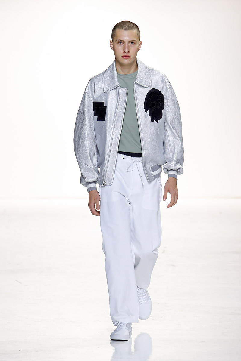 Tim-Coppens-SS16_fy30