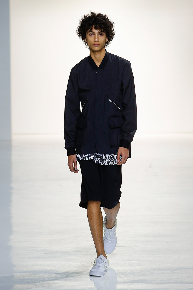 Tim-Coppens-SS16_fy4