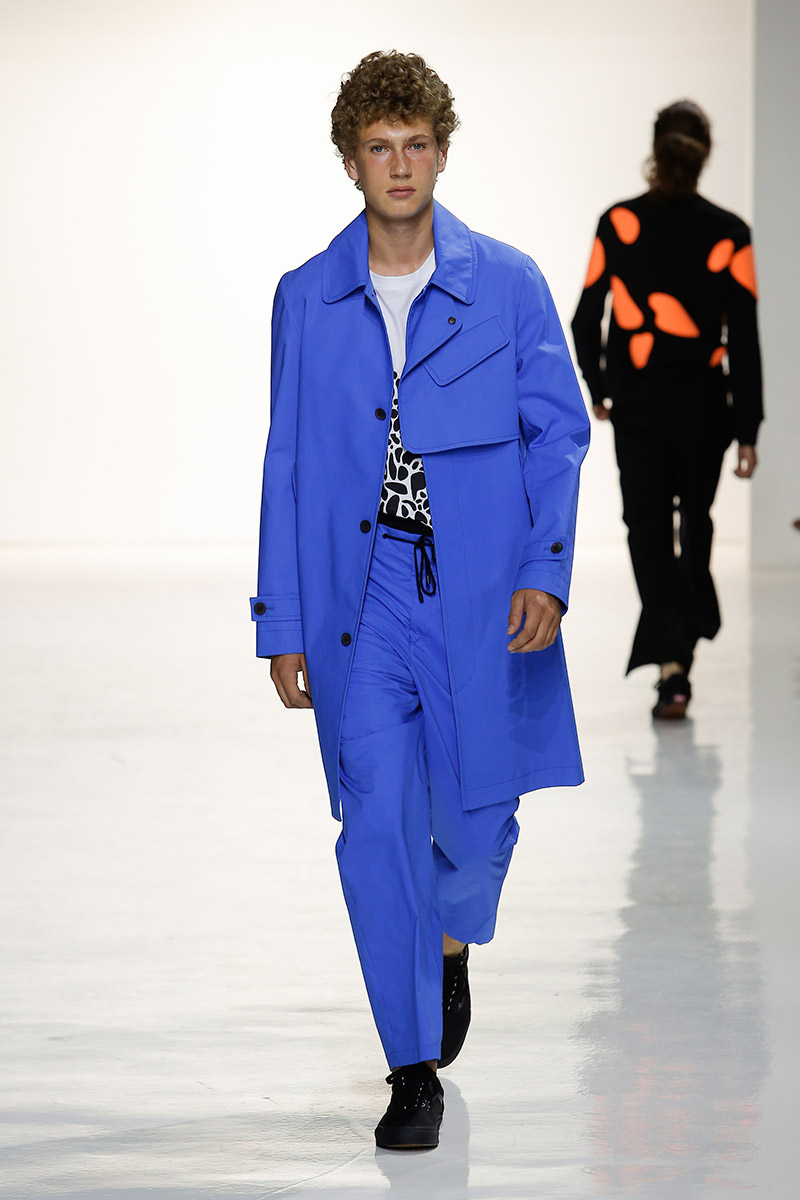 Tim-Coppens-SS16_fy5