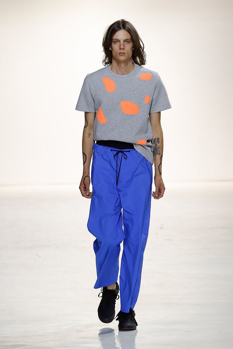 Tim-Coppens-SS16_fy6